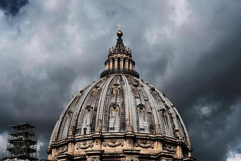 - With so much of its leadership compromised, is the Catholic Church irredeemable?Michael Rezendes | February 14,2019Each week, it seems, the scandal detonates yet again with fresh news of priests who have had their way with children, and the bishops who have allowed them to continue working as trusted clergymen. Nearly two decades after the scandal erupted in Boston and began its relentless march around the world, it's become a crisis without end.