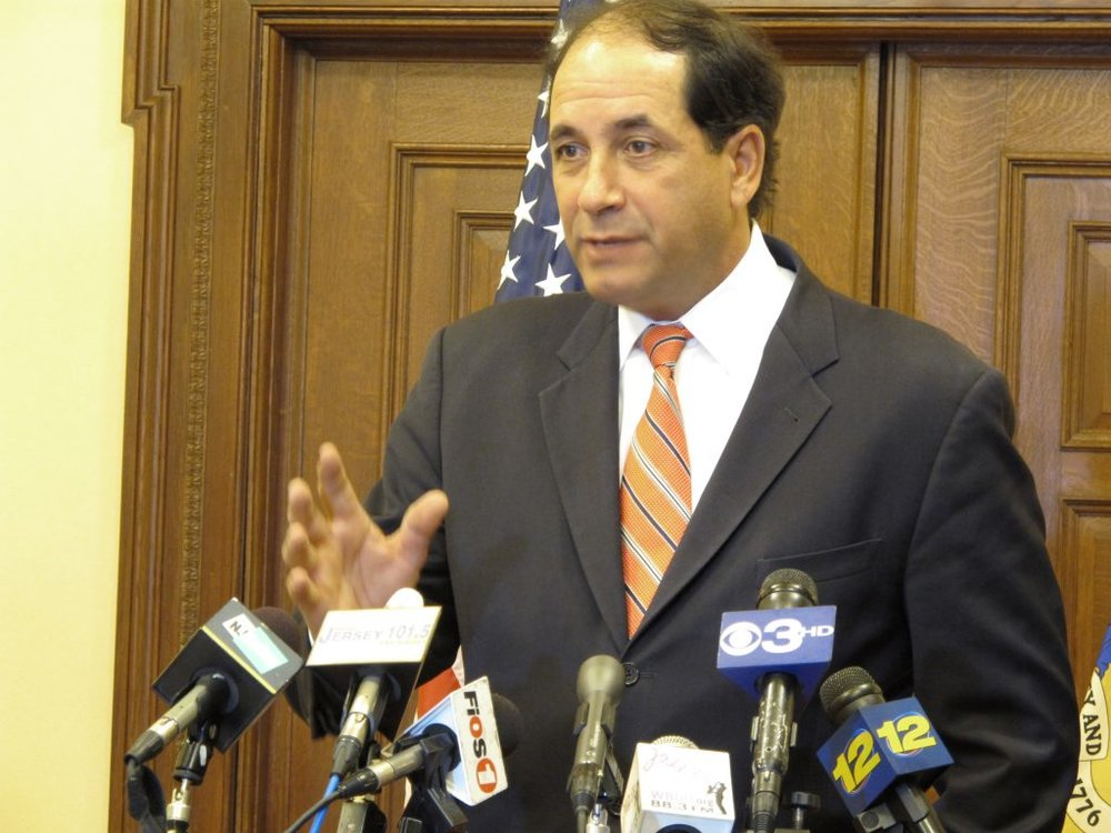 - NJ Bill to Ease Abuse Statute Of Limitations Nears VoteHamodia | February 18, 2019TRENTON (AP) -Victims of childhood abuse in New Jersey could soon join those in nearby New York state who have benefited from legislation that loosens restrictions on when they can seek damages in court.State Sen. Joseph Vitale and Assemblywoman Annette Quijano, both Democrats, announced that a bill extending the statute of limitations on civil claims is scheduled for a hearing in the Senate judiciary committee early next month. The legislation would allow victims to sue up until they turn 55 or within seven years of their first realization that the abuse caused them harm. The current limit is two years. Adult victims also would have seven years from the discovery of the abuse.