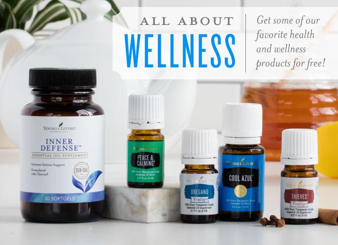 promo oils.jpg