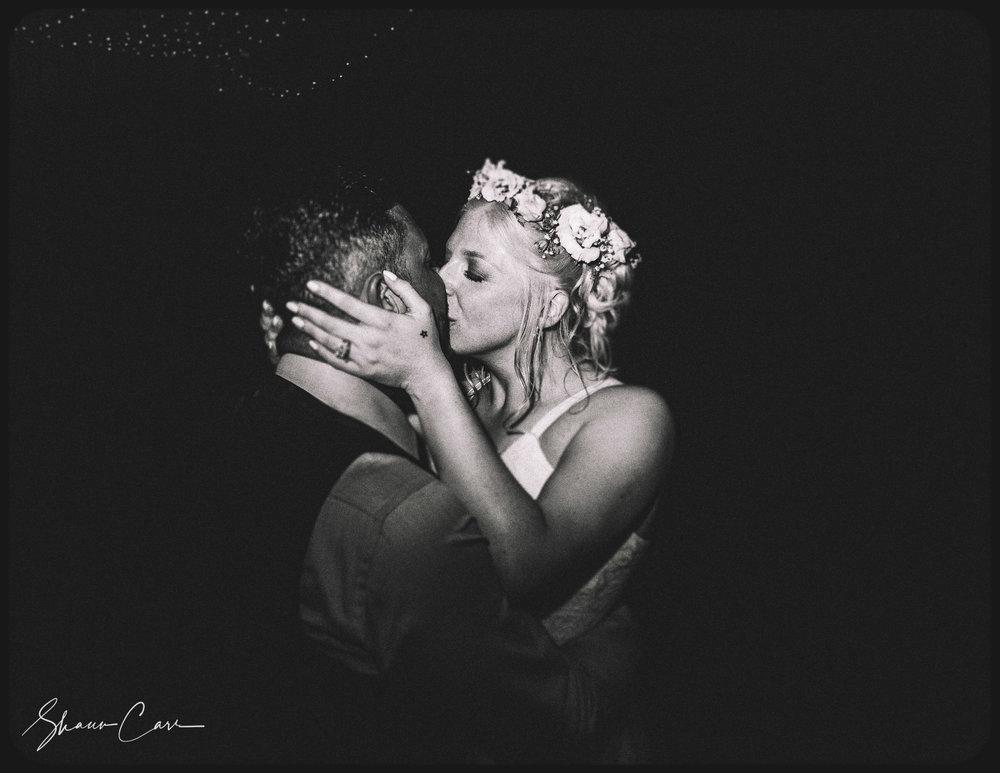 sevenoaks-wedding-photography (378 of 552)-2.jpg