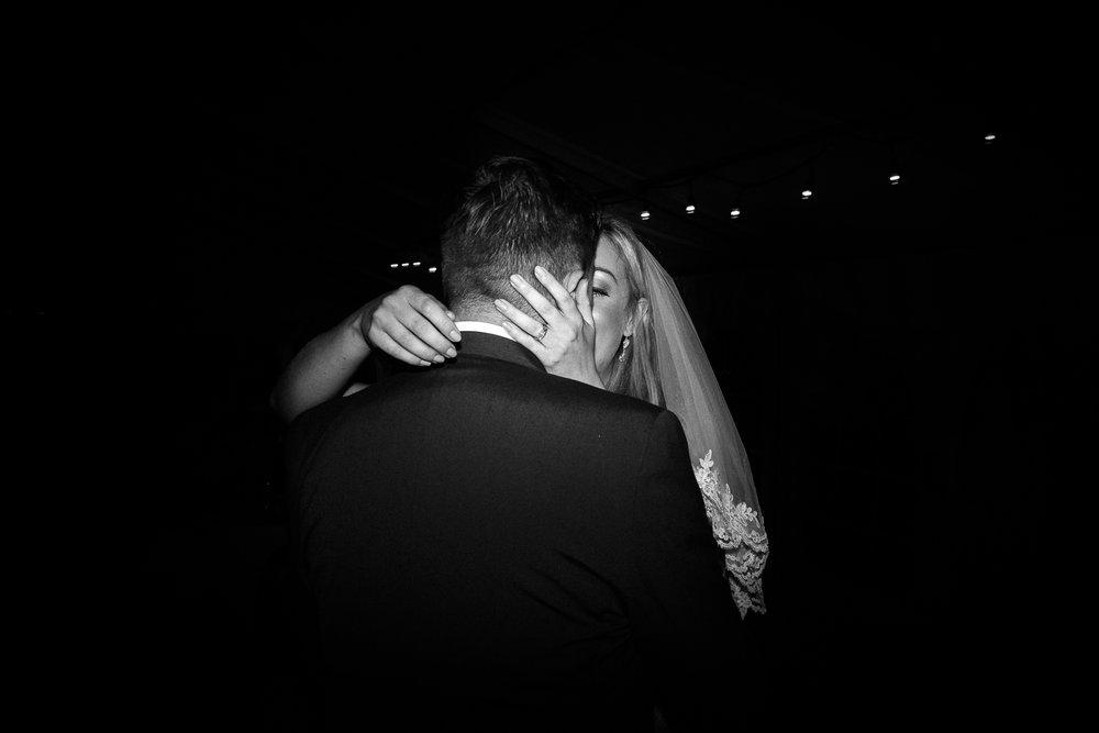 Documentary+Wedding+Photography+(1+of+1)-6.jpg