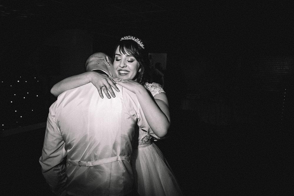 Documentary+Wedding+Photography+(3+of+3).jpg