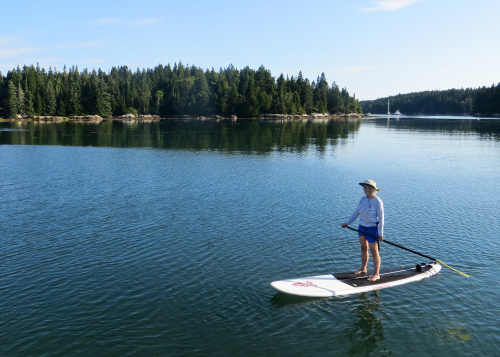 woman-paddleboarding.jpg