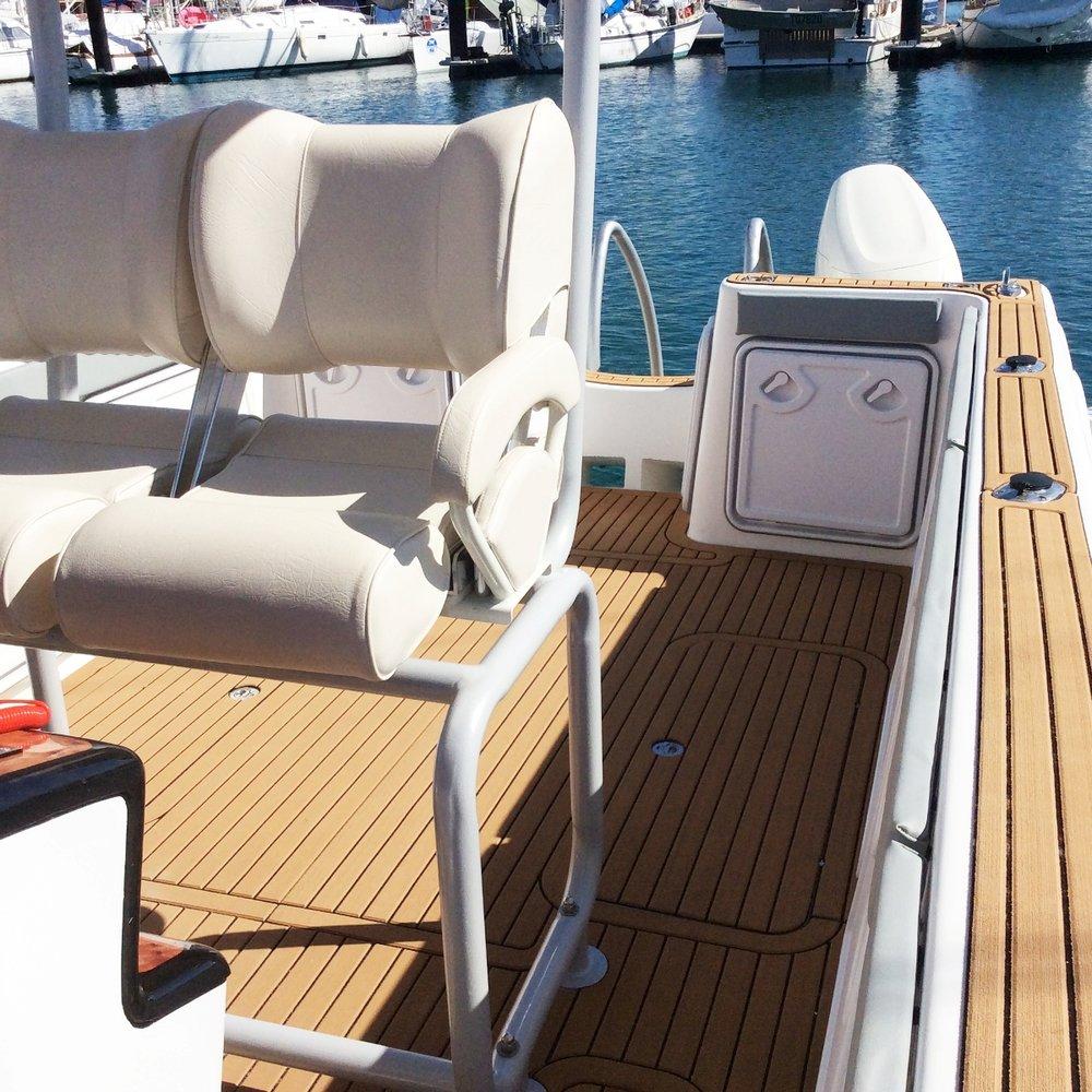seadeck floor and deck- S RZ.jpg