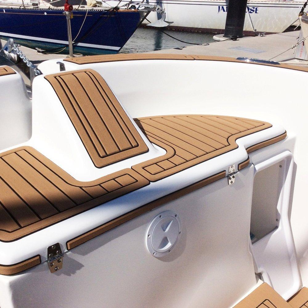 seat front-S RZ.jpg