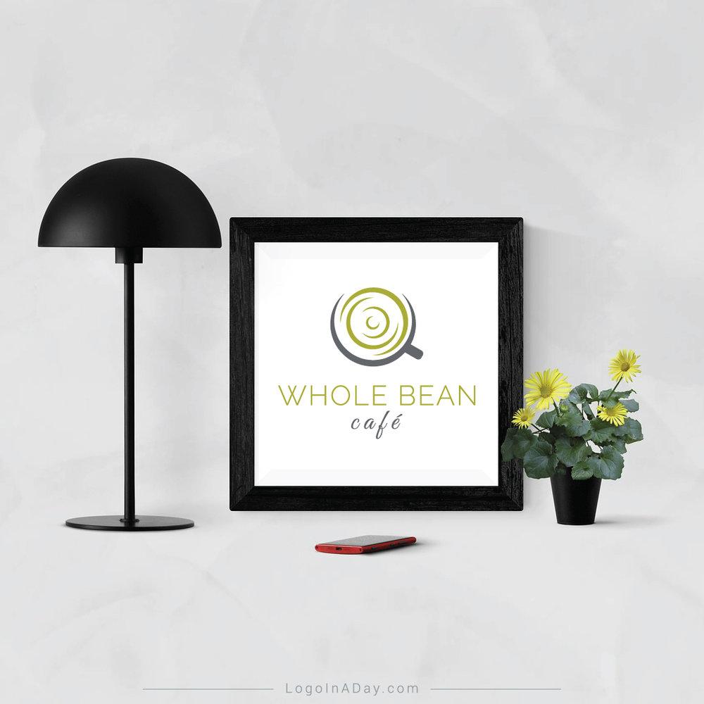 Logo-In-A-Day-LTD-1010-Whole-Bean-Cafe-4.jpg