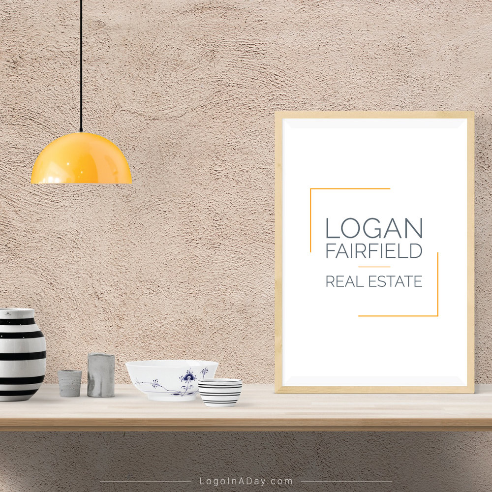 Logo-In-A-Day-SQR-4314-Logan-Fairfield-4.jpg