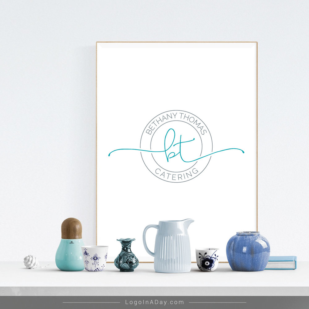 Logo-In-A-Day-CIR-2110-Bethany-Thomas-4.jpg