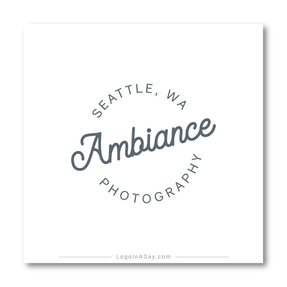 CIR-2128-Ambiance-Photography-1.jpg