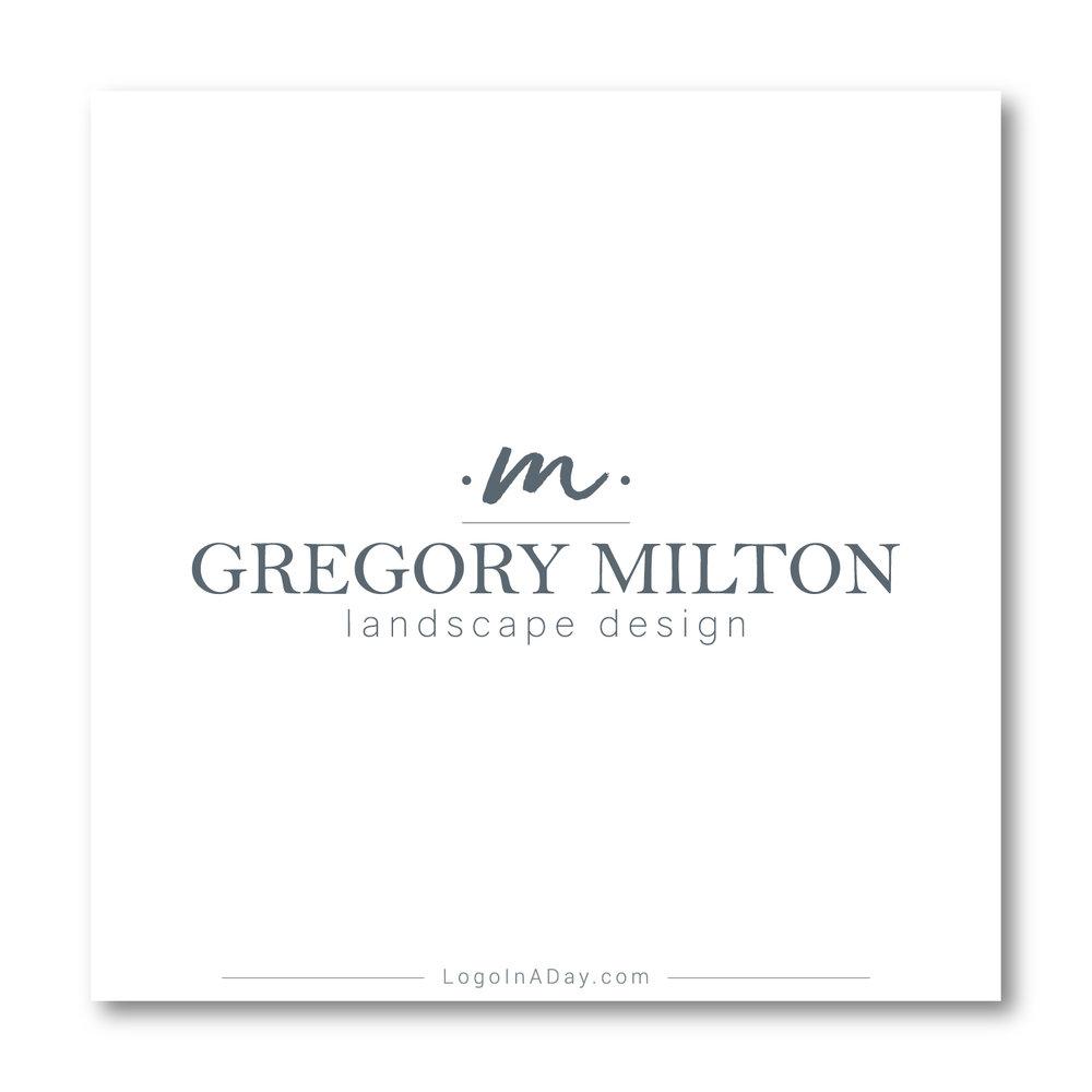 HRZ-3232-Gregory-Milton-1.jpg