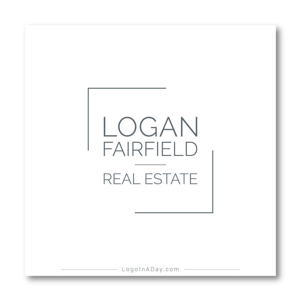 SQR-4314-Logan-Fairfield-1.jpg