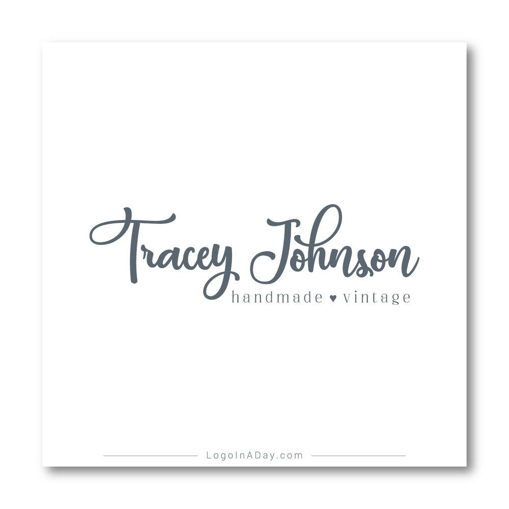 HRZ-3234-Tracey-Johnson-1.jpg