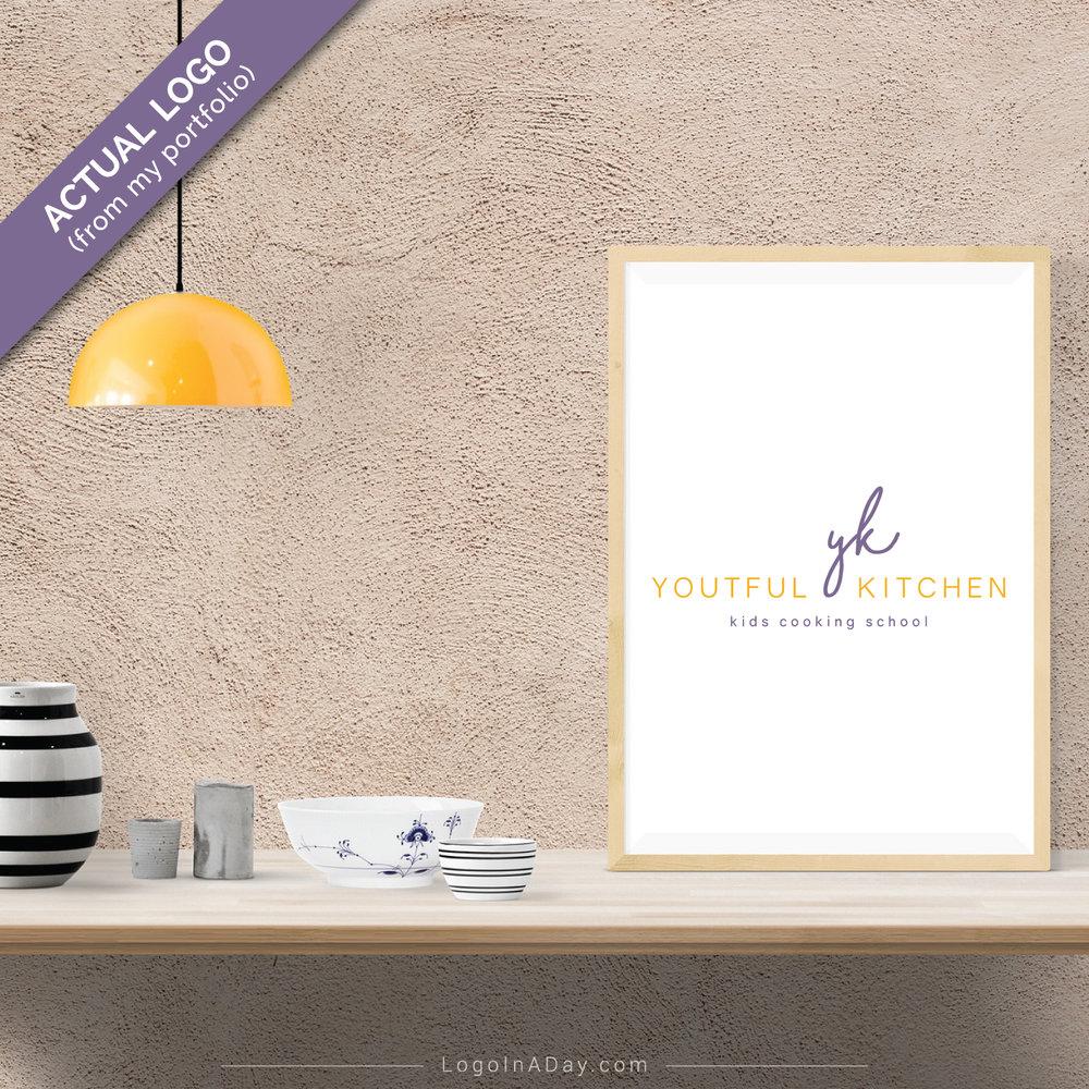 Logo-In-A-Day-HRZ-3238-Mariah-Jordan-9.jpg