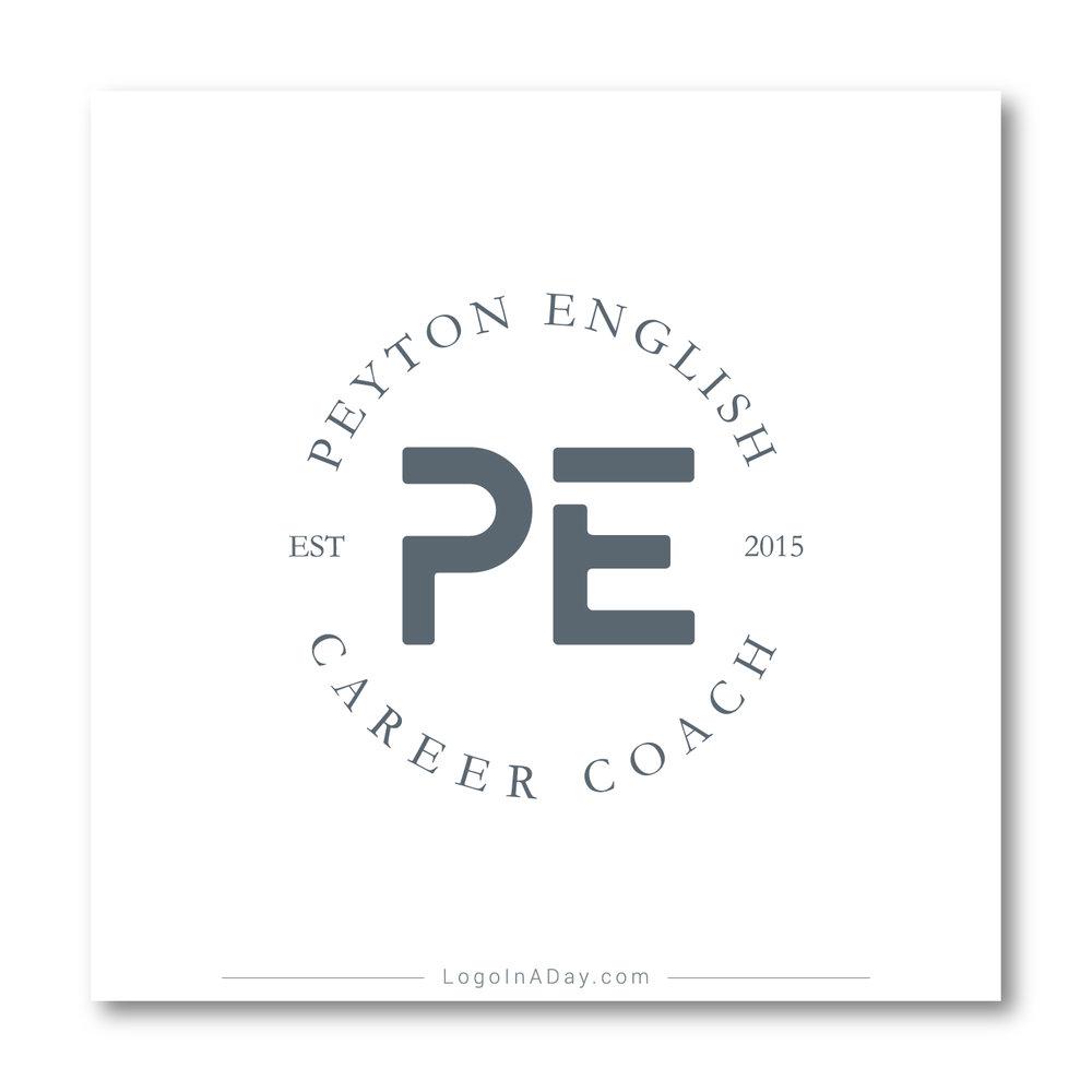 CIR-2130-Peyton-English-1.jpg
