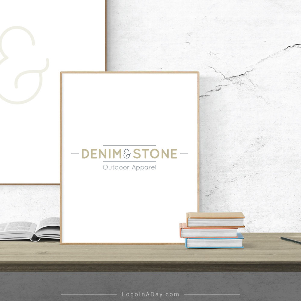 Logo-In-A-Day-HRZ-3244-Denim-And-Stone-4.jpg