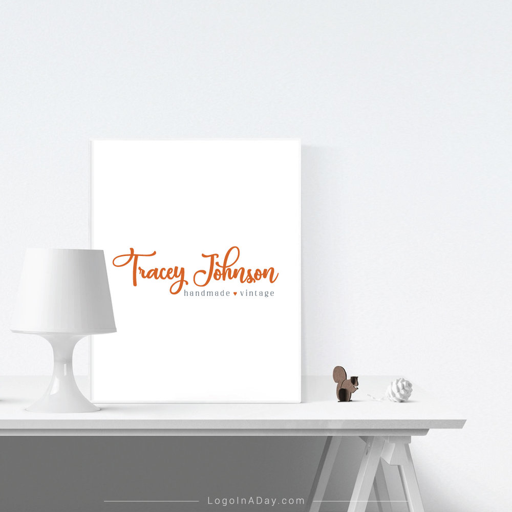 Logo-In-A-Day-HRZ-3234-Tracey-Johnson-4.jpg