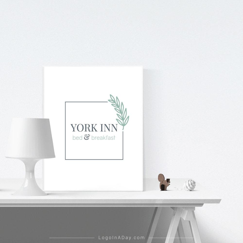 Logo-In-A-Day-SQR-4326-York-Inn-4.jpg