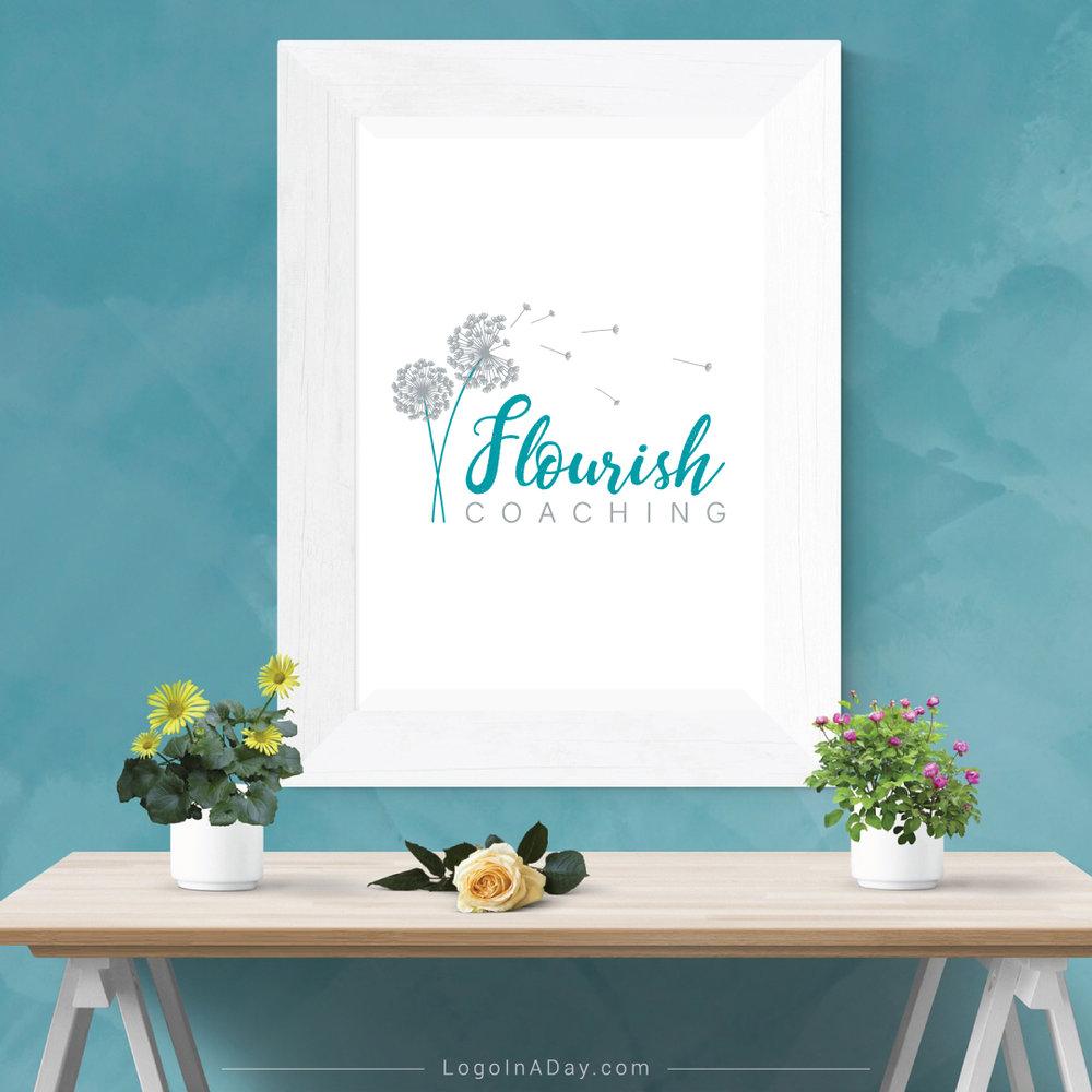 Logo-In-A-Day-LTD-1018-Flourish-Coaching-4.jpg