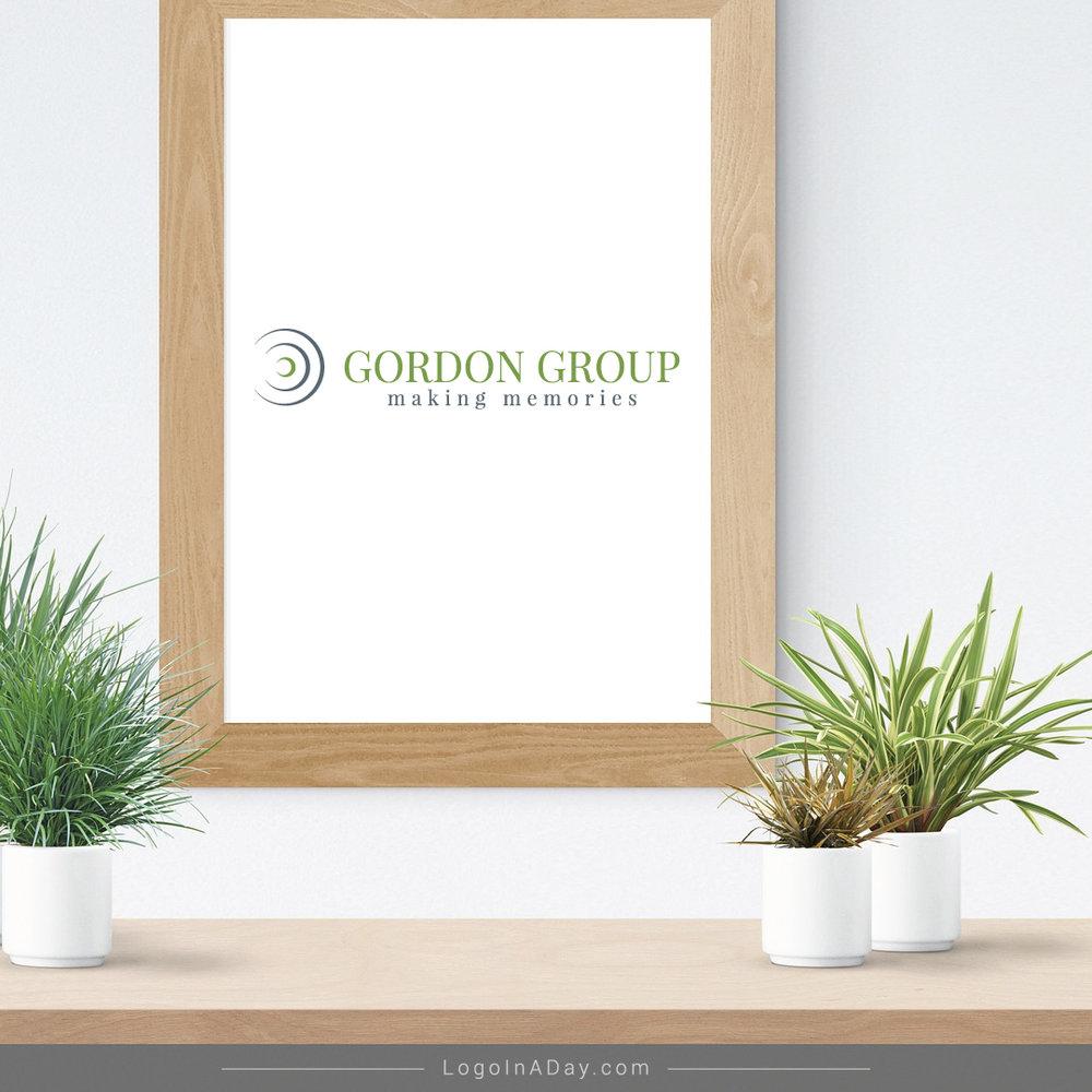 Logo-In-A-Day-LTD-1020-Gordon-Group-4.jpg