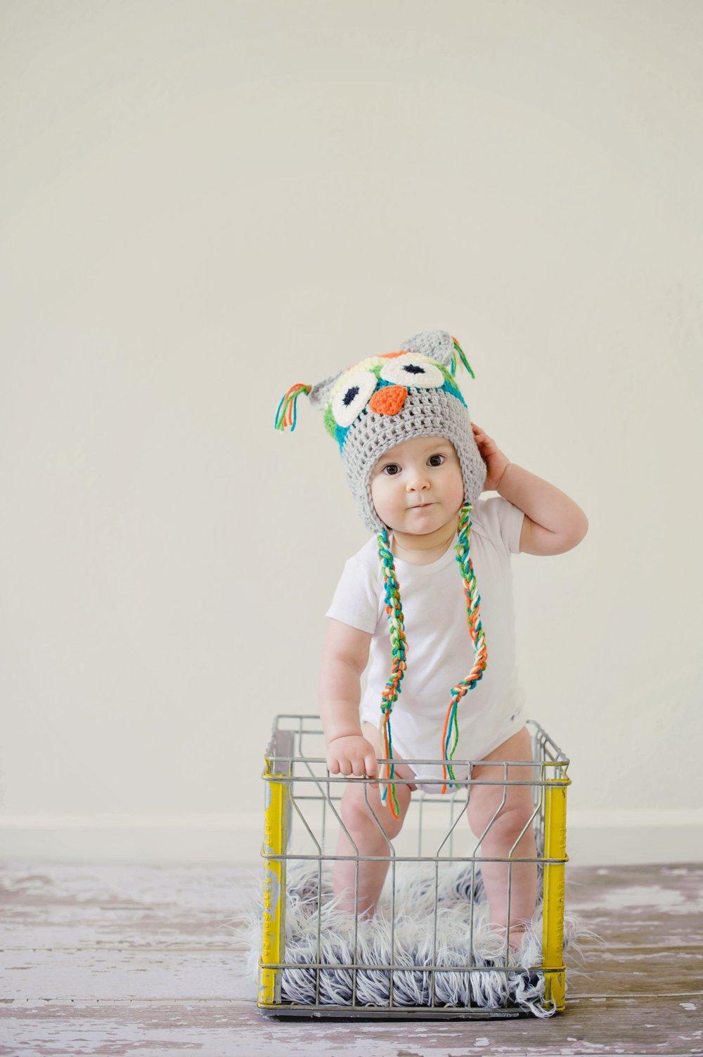 adorable-baby-baby-girl-459957.jpg