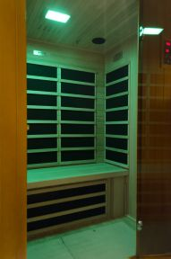 1b67531432cd23b8fed6ca49e92005f7--chromotherapy-infrared-sauna.jpg
