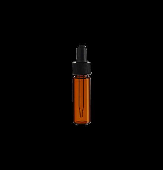 Skin-care-sample.png