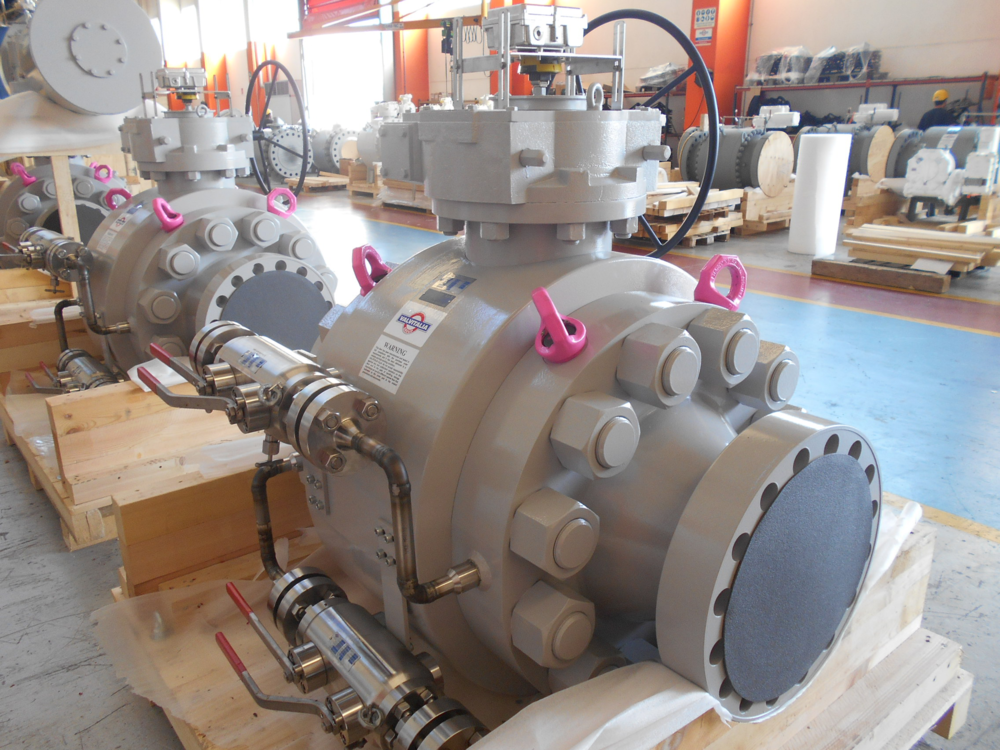 Side Entry Ball Valves_main.png