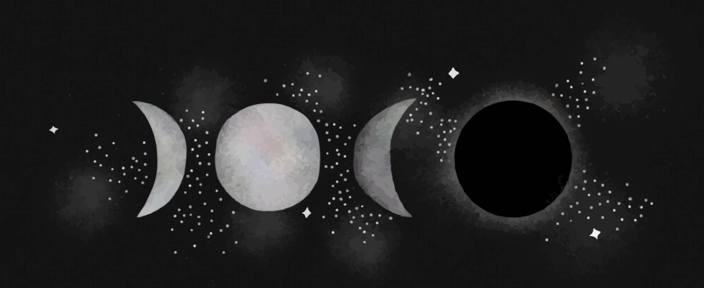 moonphases.png