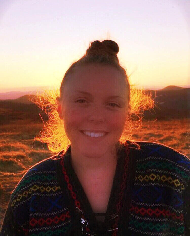 EMILY CHAMBERS Writer/Photographer.  @_thewolfwoman_