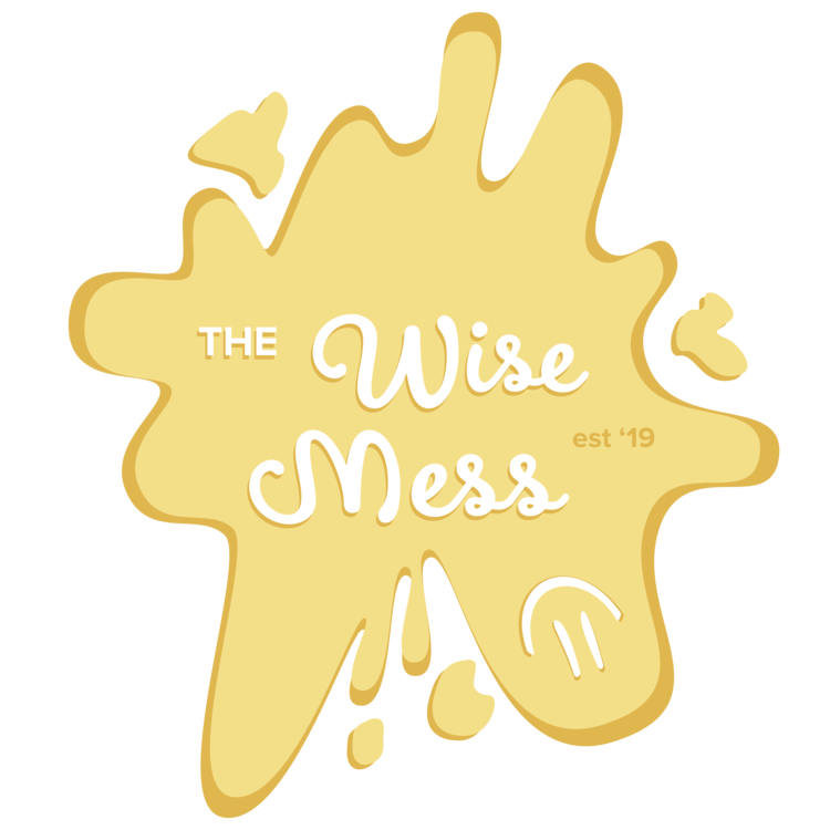 The Wise Mess