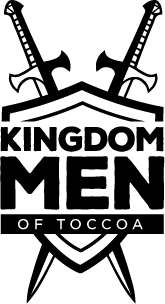 Kingdom Men of Toccoa