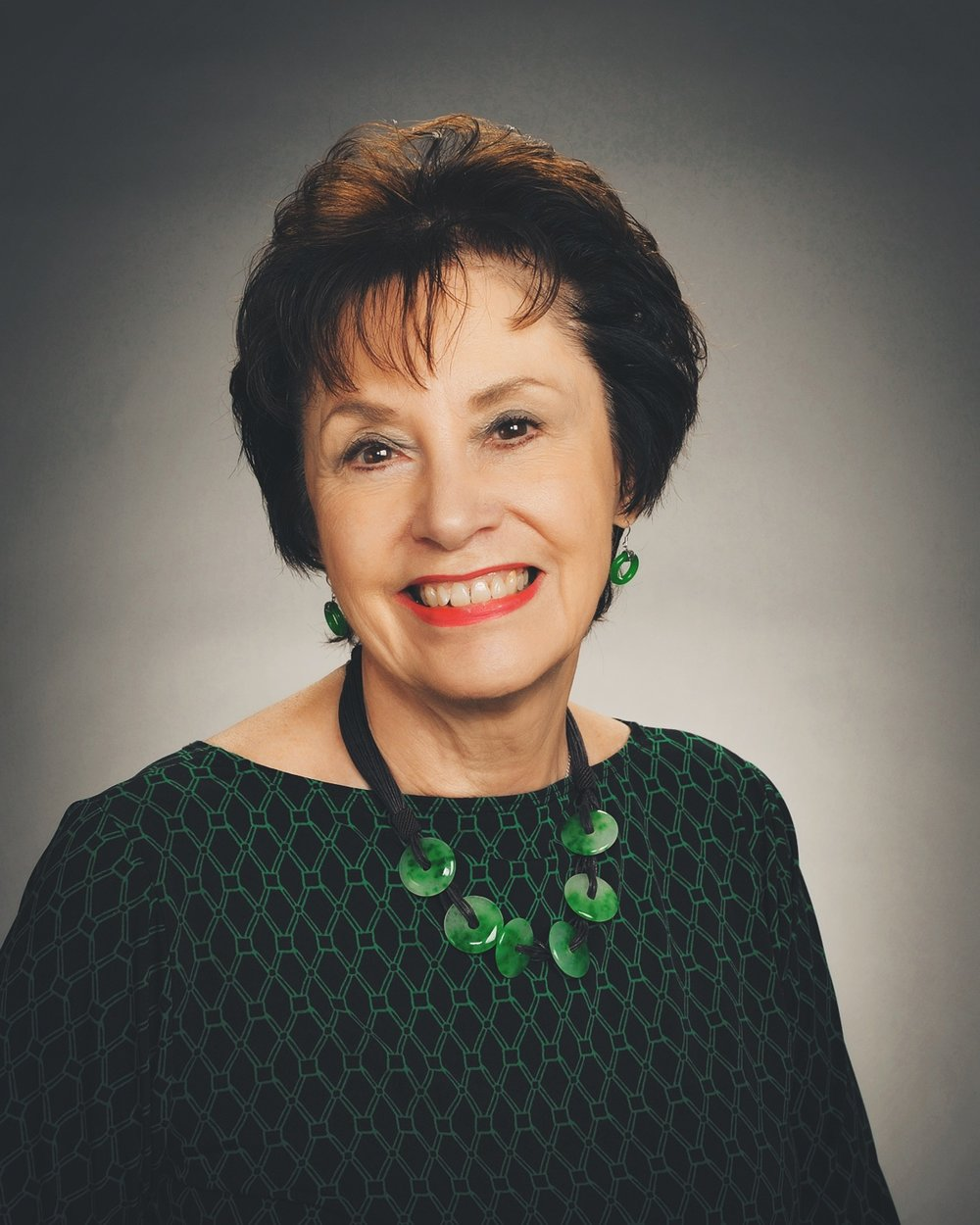 Dr. Joyce Pickering, Dallas, Texas  Texas Advisory Council Member