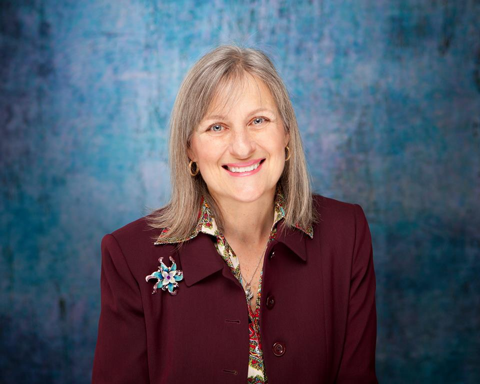 Dr. Lindsey Pollock, Houston, Texas  Texas Advisory Council Member