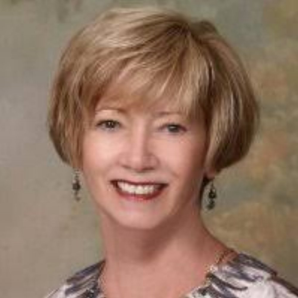 Pam Dunbar, Arlington, Texas  Texas Advisory Council Member