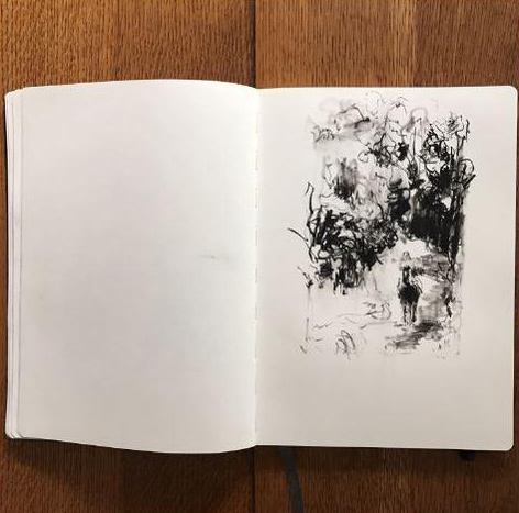 Cole-KissingTrees-sketchbookdrawing_large.jpg