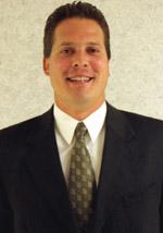 Club Adviser - Scott Meyer