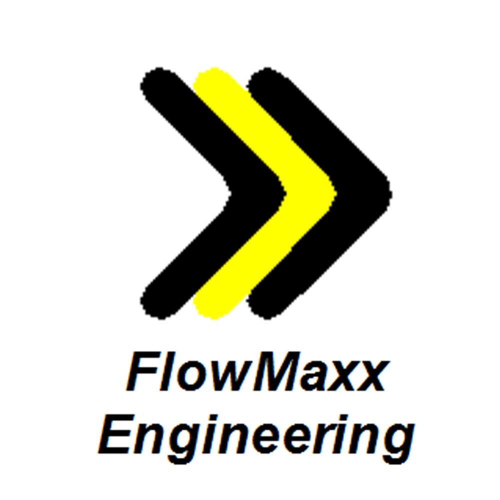 SPONSORCARD_FLOWMAXX.png