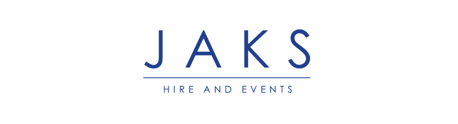 JAKS Hire & Events