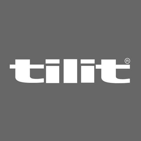 Tilit