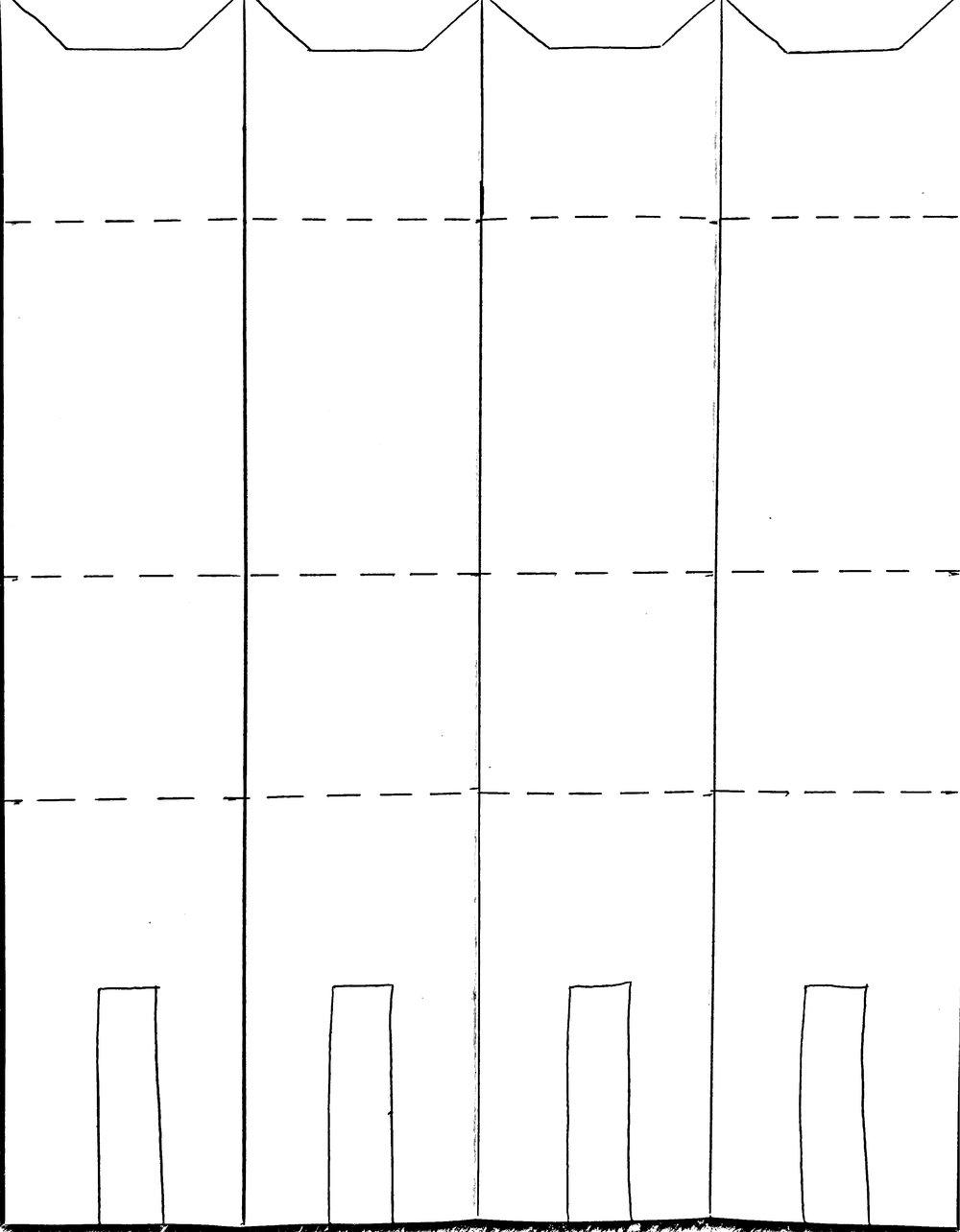 2BBFB161-93F1-47F6-A64E-8FA0CD2A2F0E.jpg
