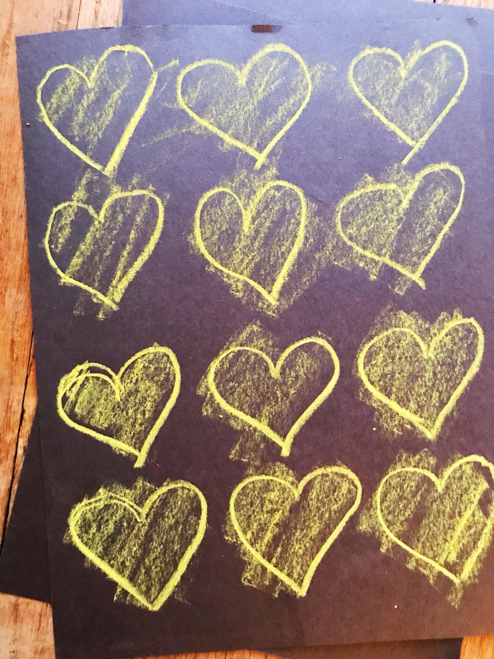 hearts page.jpg