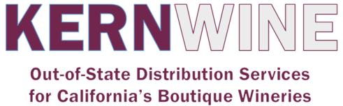 KERNWINE logo for website 3.png