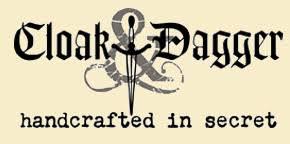 Cloak and Dagger.jpeg