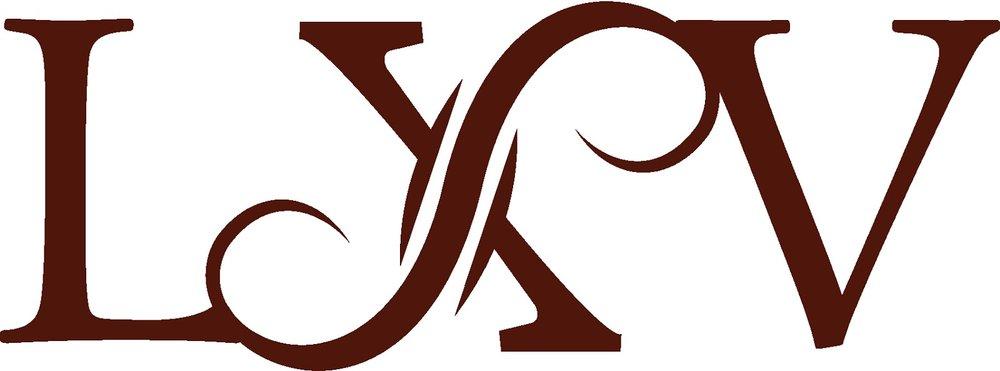 LXV Logo red.jpg