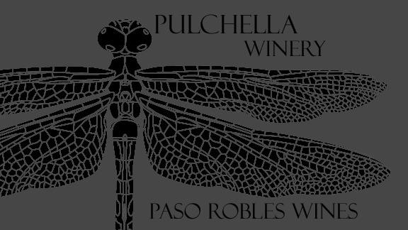 Pulchella Winery.jpg