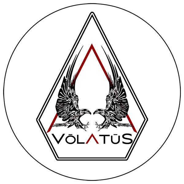 Volatus Wines.jpg