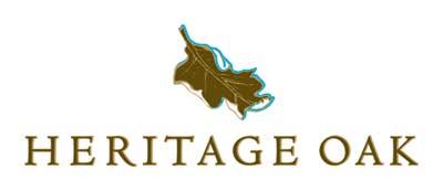 Heritage-Oak-Winery.jpg