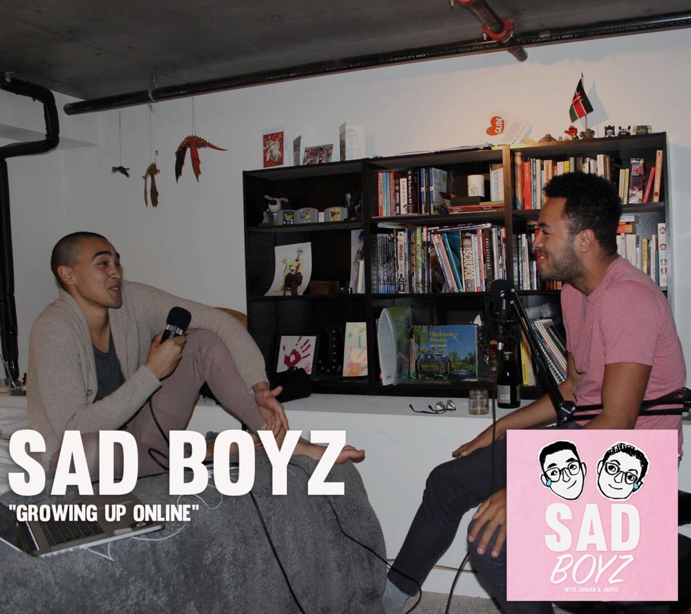 sad_boyz_1_cover.png