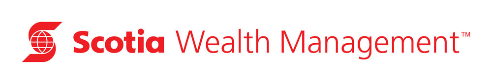 Wealth Adviser Scotia Wealth Management   Being the Wealth Adviser for families over many years, my passion has become helping to simplify lives as it relates to investments and financial planning. As life takes us through many phases, I am blessed to be able to help families navigate the often complex financial world. I have built my practice to be flexible and mobile so as to meet people exactly where they are physically and financially. Investments, Estate Planning, Tax Strategies, Charitable Giving and Insurance Solutions are some of the technical components of our deeper relationship.  Michele Madore 1-506-458-1771  www.MicheleMadore.ca  Michele.Madore@scotiawealth.com