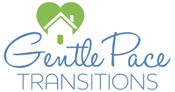 Certified Relocation & Downsizing Specialist Gentle Pace Transitions   As Certified Relocation and Transitions Specialists (CRTS®) we work with older adults and their families to ensure their transition to a new home is as stress free and smooth as possible. We assist our clients through the process of downsizing doing as little or as much as needed. We are professionals working with integrity, confidentiality and compassion.  Shelley Swift 1-506-443-9811  www.GentlePaceTransitions.com  shelley@gentlepacetransitions.ca